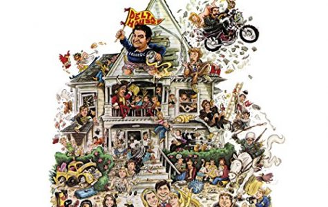 Animal House Revisited