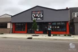 Chango's: A Carbondale Institution
