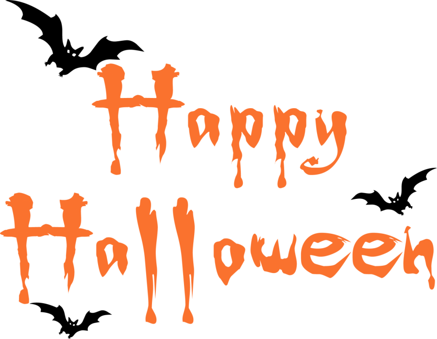7 ideas to make your October and Halloween fun!