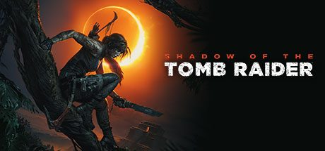 Shadow of the Tomb Raider: Worth buying?