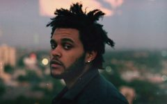 What's Next for The Weeknd?