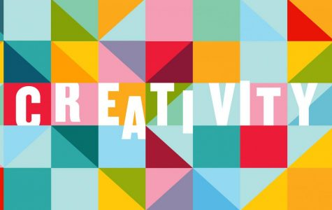 Four ways to deal with lack of creativity