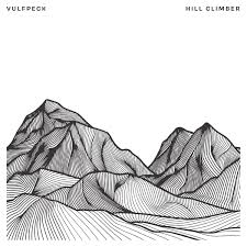 A Review of Vulfpeck's Hill Climber