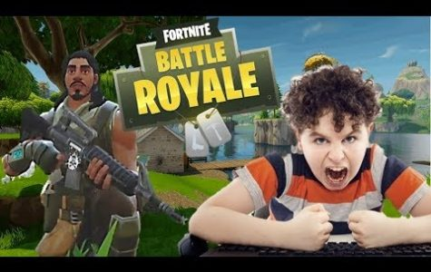Why Does Fortnite Still Exist?