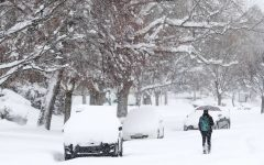 5 Reasons Snow Days are a Must