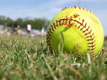 How to Become a Successful Softball Team