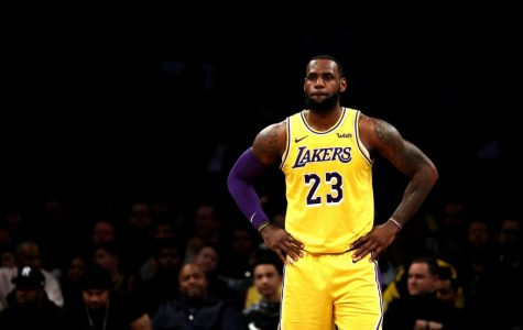 Who Are The Top 5 Highest Paid NBA Players in 2019-20 Season?