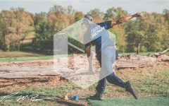 How to Throw Correctly in Disc Golf for Beginners