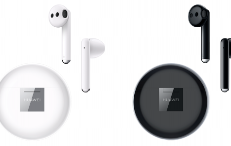 2019 Wireless Earbud Buying Guide