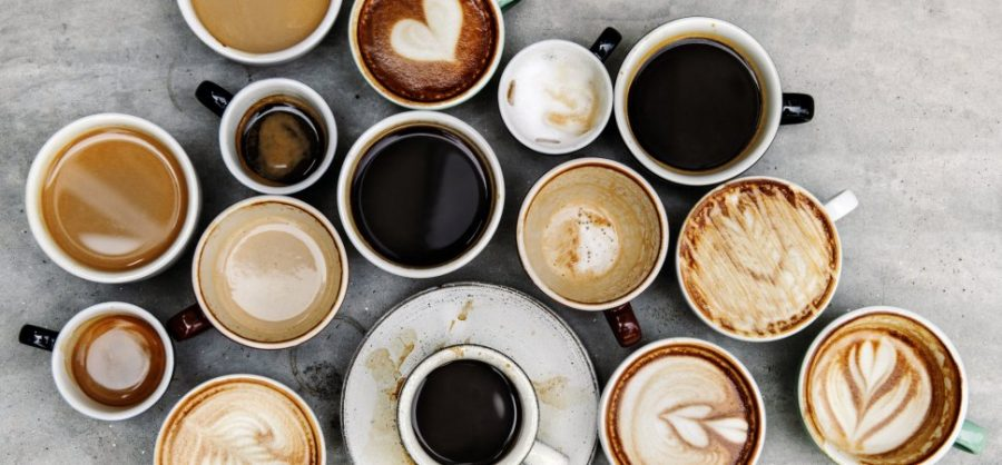 Best Coffee-Shops in Southern Illinois