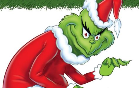 How to NOT be a Grinch this Holiday Season
