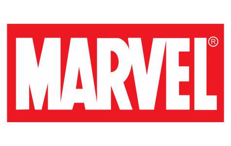 My Top 5 Marvel Characters
