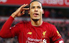 Liverpool 2019-20 season preview