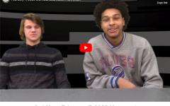 3rd Hour February 7, 2020 Newscast