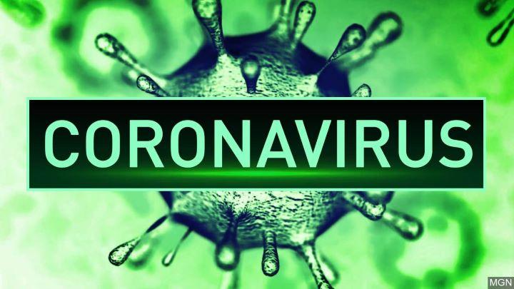 Coronavirus+In+The+U.S.