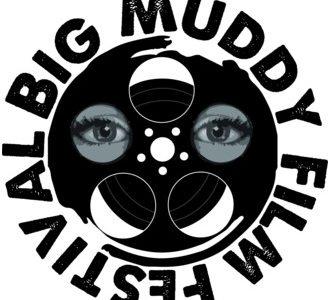 Big Muddy Film Fest 2020