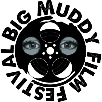 Big Muddy Film Fest 2020