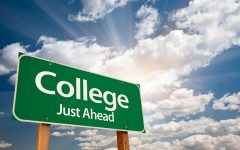 College is Not a Necessity for Success, But ...