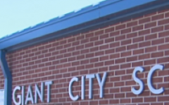 Giant City School Back in Session-How is Covid Affecting Middle Schoolers and Staff?