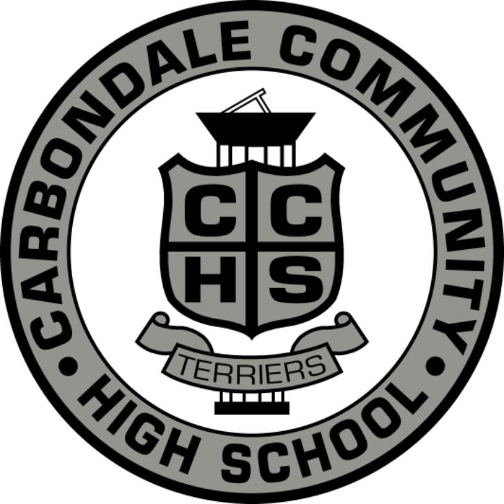 Carbondale+vs+Mt.Vernon