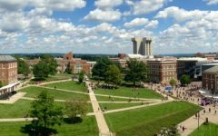 Should Campuses Open Back Up In The Fall?